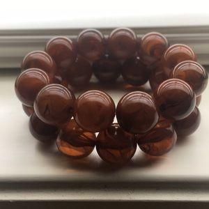 Jewelry - Tiger Eye Stretch Bracelets